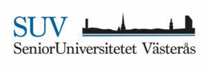 SeniorUniversitetet Västerås